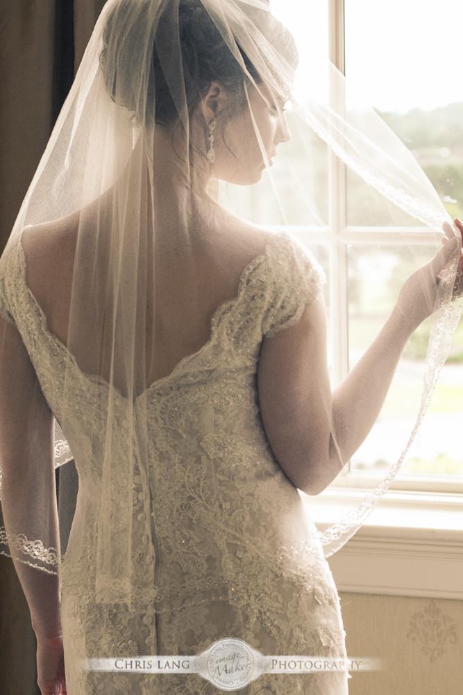 Wedding Photography Styles: Styles Of Wedding Photography