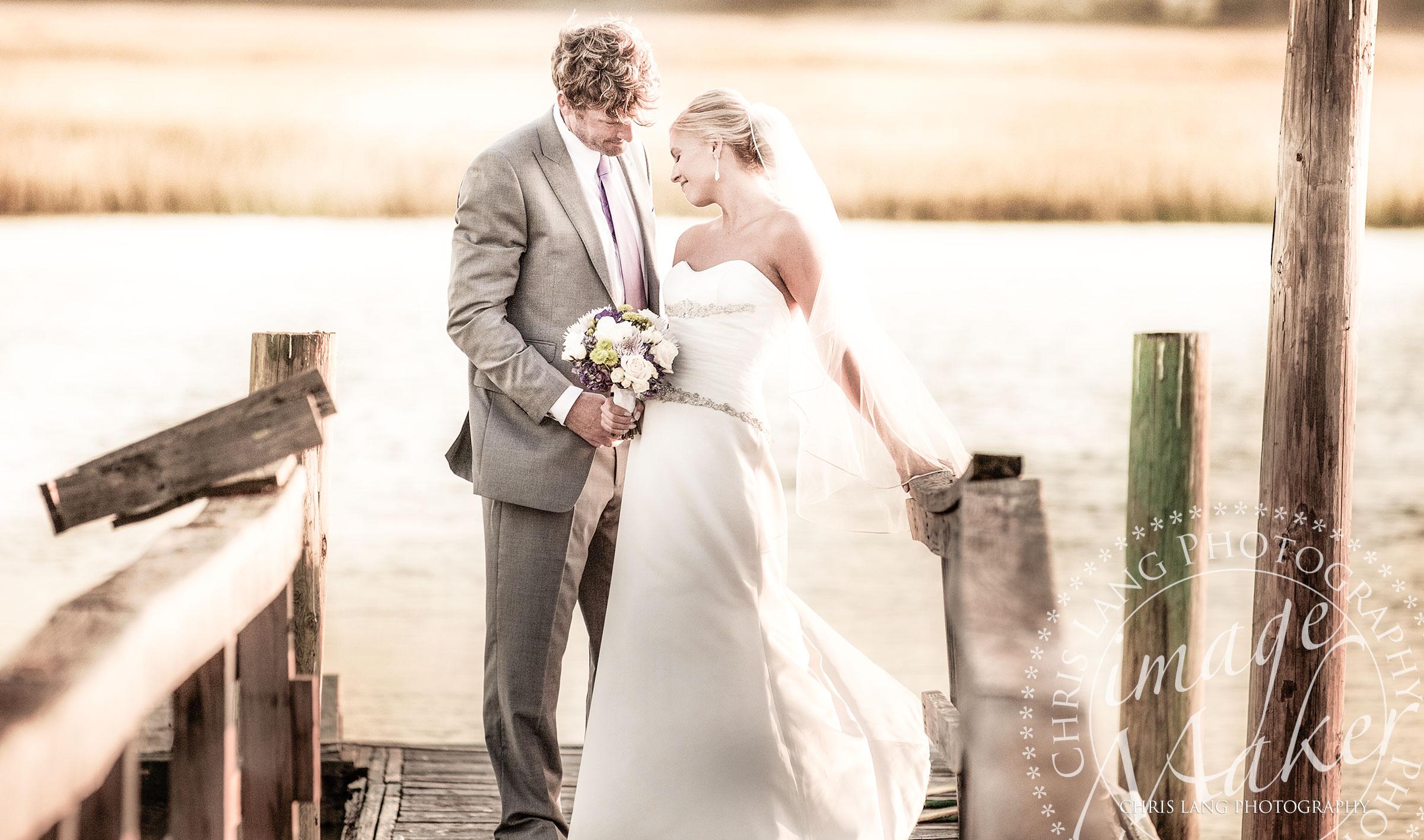 Wedding Photography Styles: Natural Light Wedding Photography