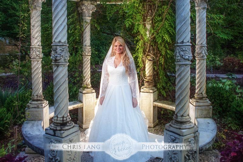 Bridal Portraits Bridals Wedding Dress Wedding Gown Bridal Session Bridal Photography