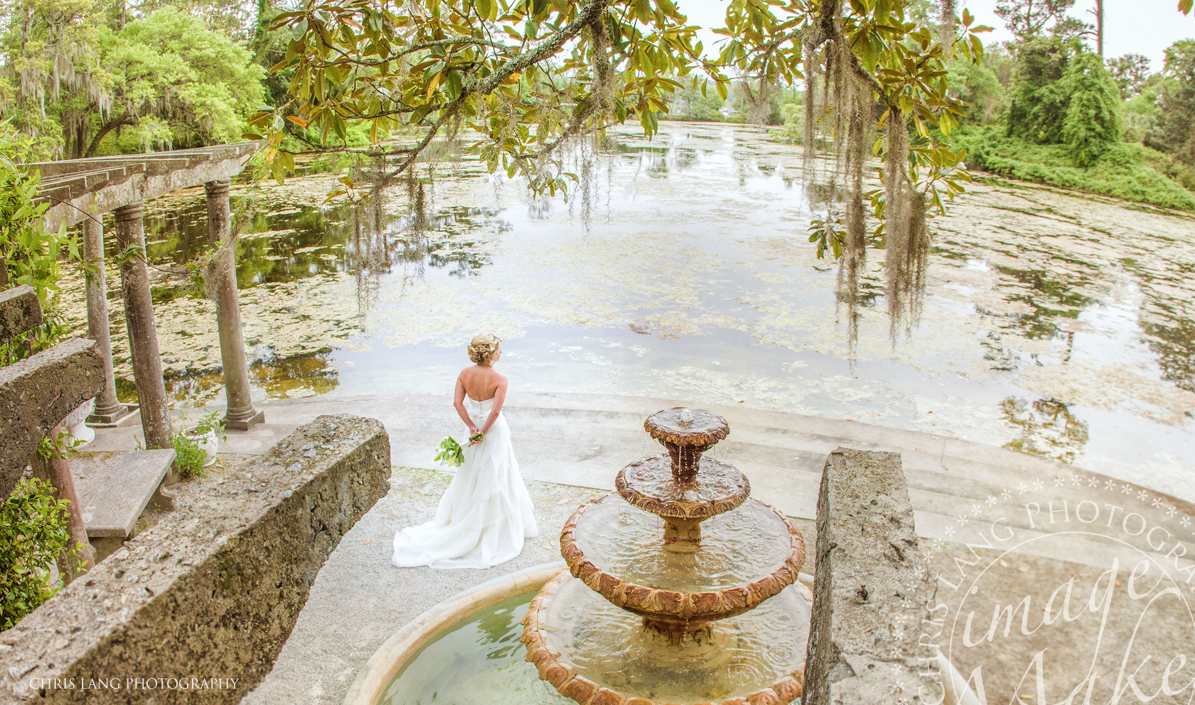 Fine Art Bridal Photography Bridal Ideas Style and Inspiration