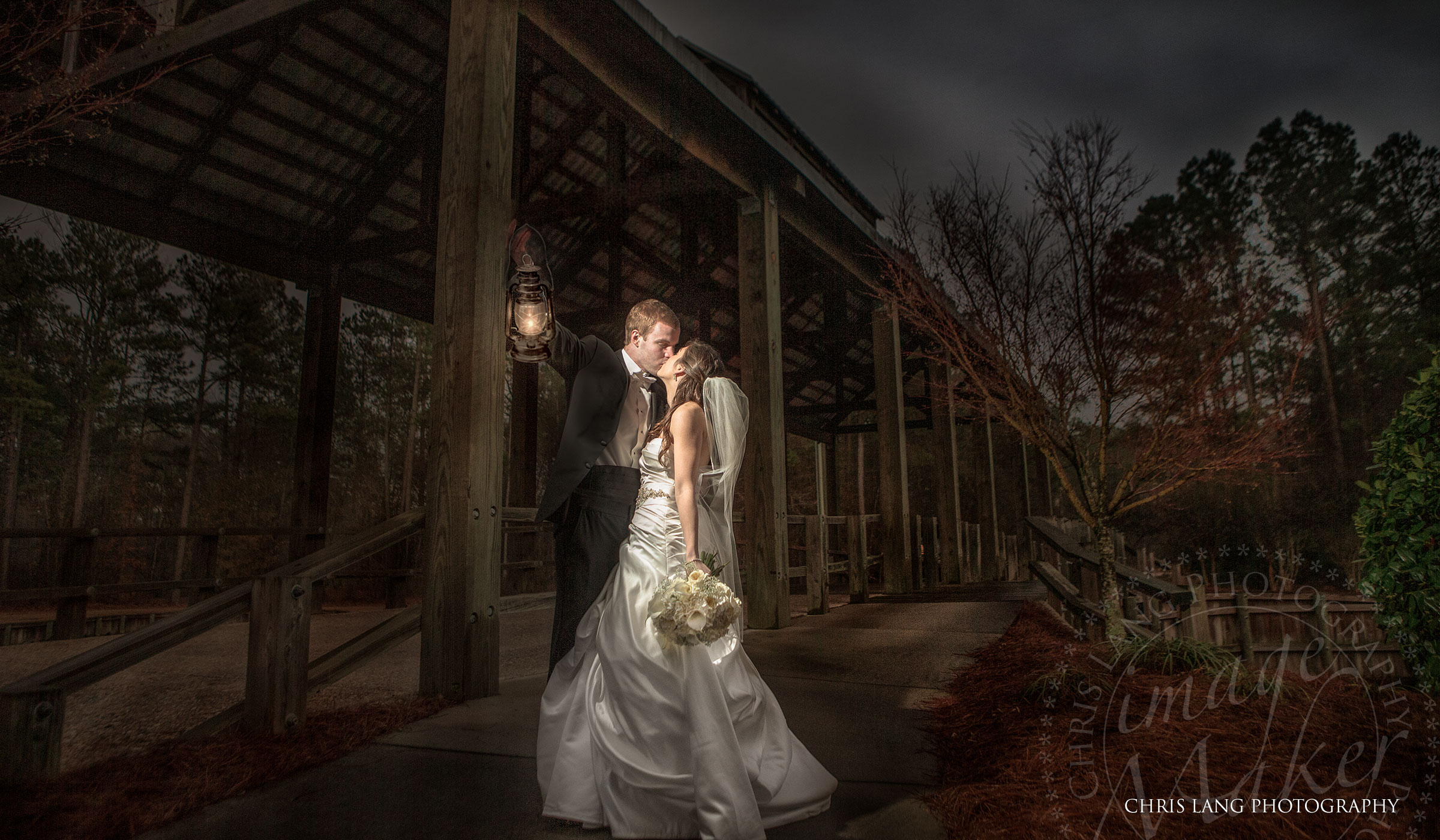 Creative & Fine Art Wedding Photography | Signature Wedding Styles ...