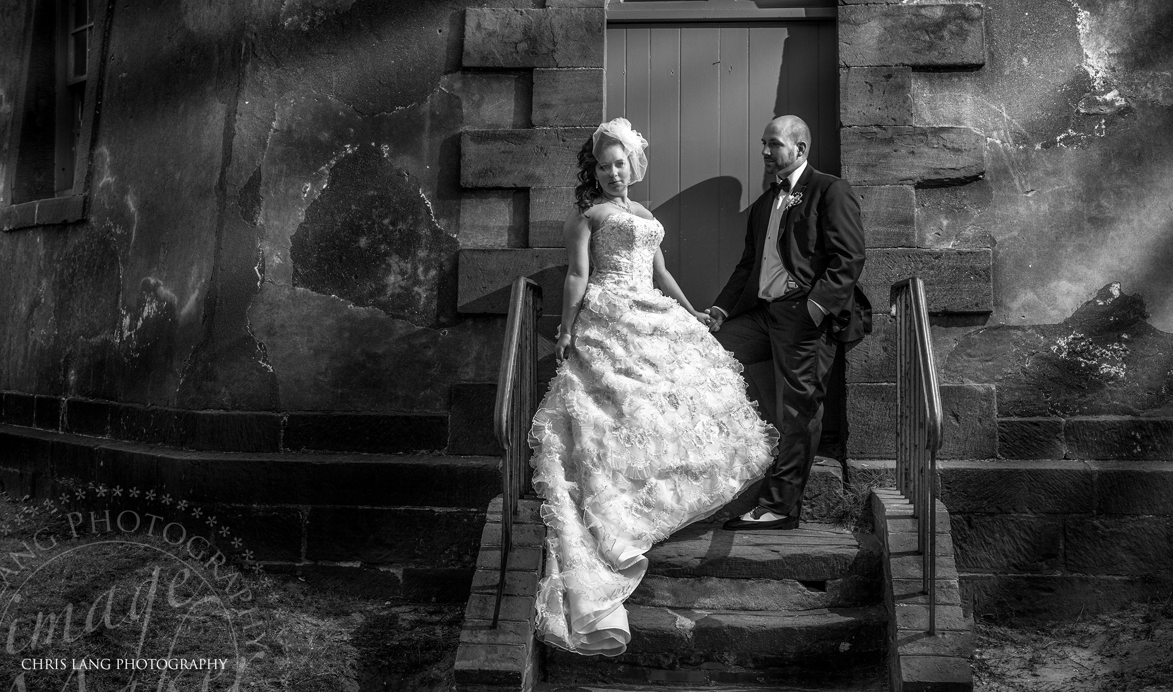 Art Of Black White Wedding Photography Black White Wedding