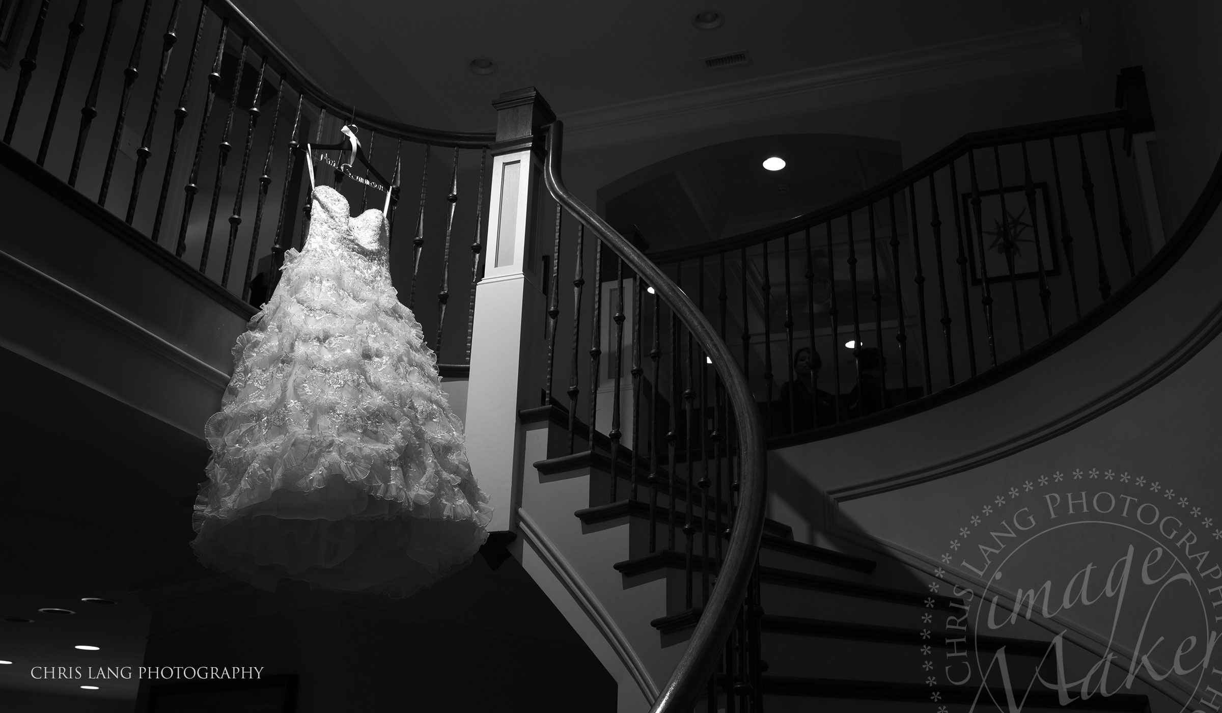Real weddings featured wedding in black and white wedding ideas style trends