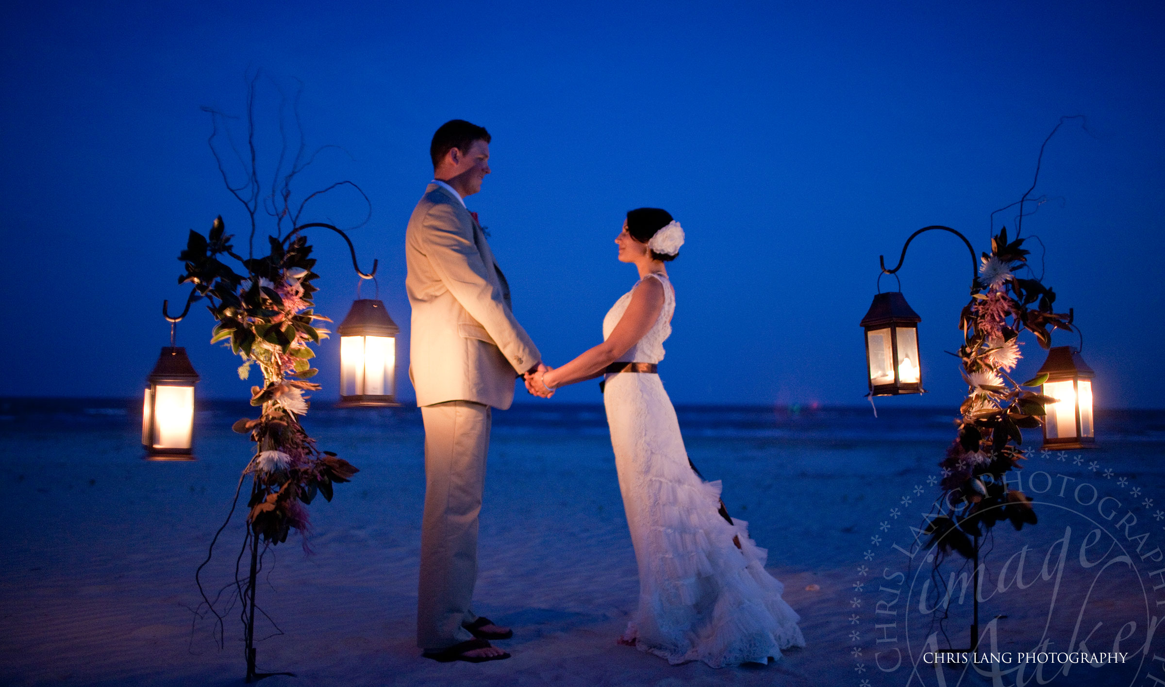 The Result Will Be Gorgeous Destination Wedding Ideas