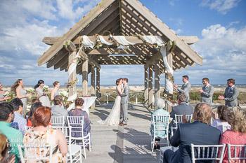 Southern Weddings Southern Wedding Photographers