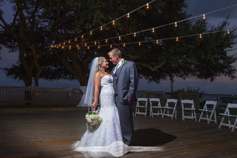 128 South Weddings | Wilmington NC Wedding Venues | Wedding