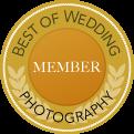 Arboretum Weddings Chris Lang Weddings Wilmington Nc