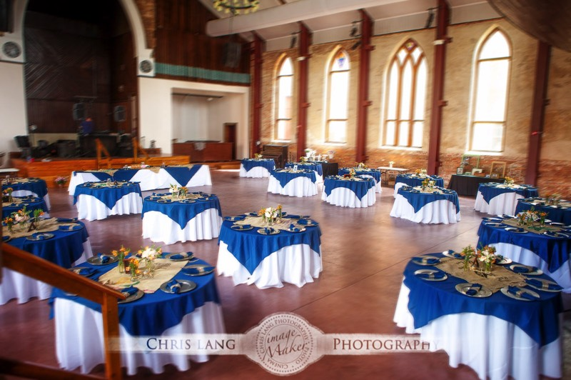 Brooklyn Arts Center Weddings Photography Picture Ideas