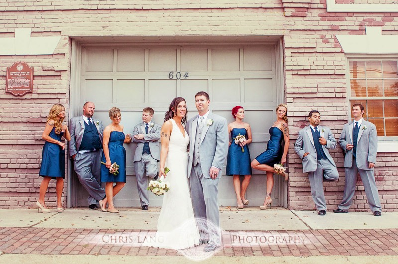 Brooklyn Arts Center Weddings Picture Ideas