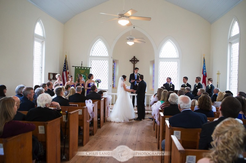 wedding ideas lebanon lebanon chapel weddings wilmington nc wedding chapels 28238