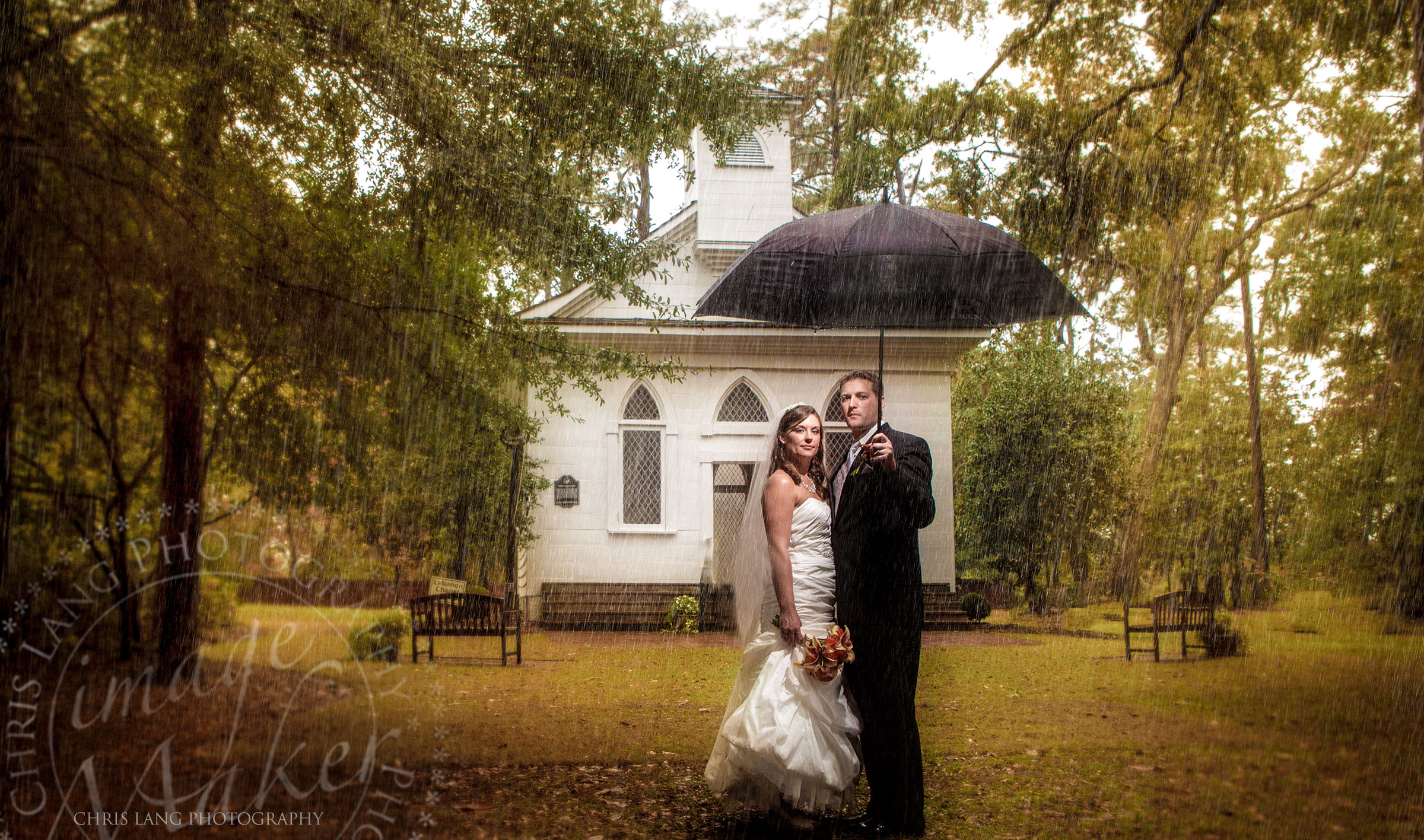 lebanon chapel weddings wilmington nc wedding chapels