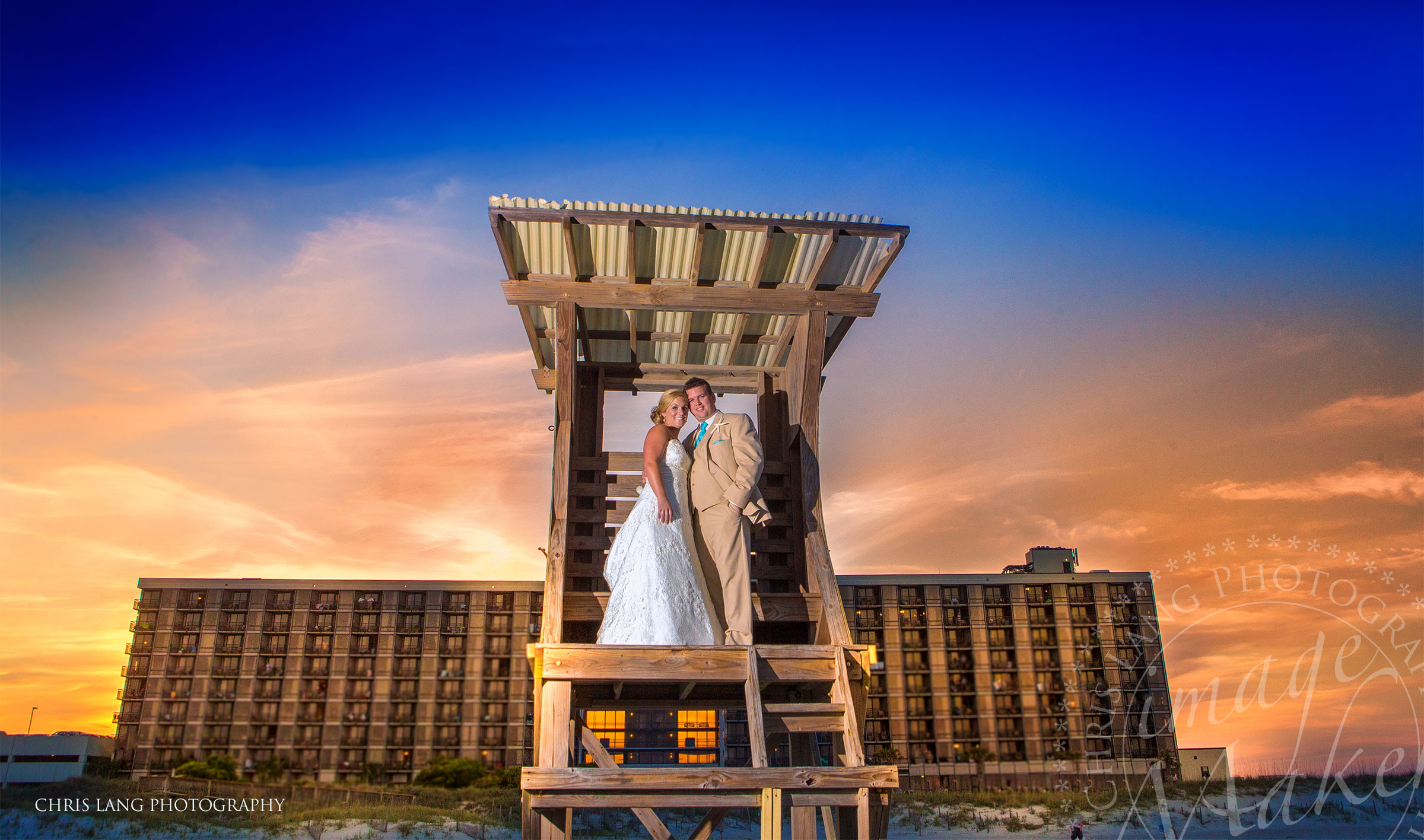 Wilmington NC Wedding Venues Popular places to get marrined in