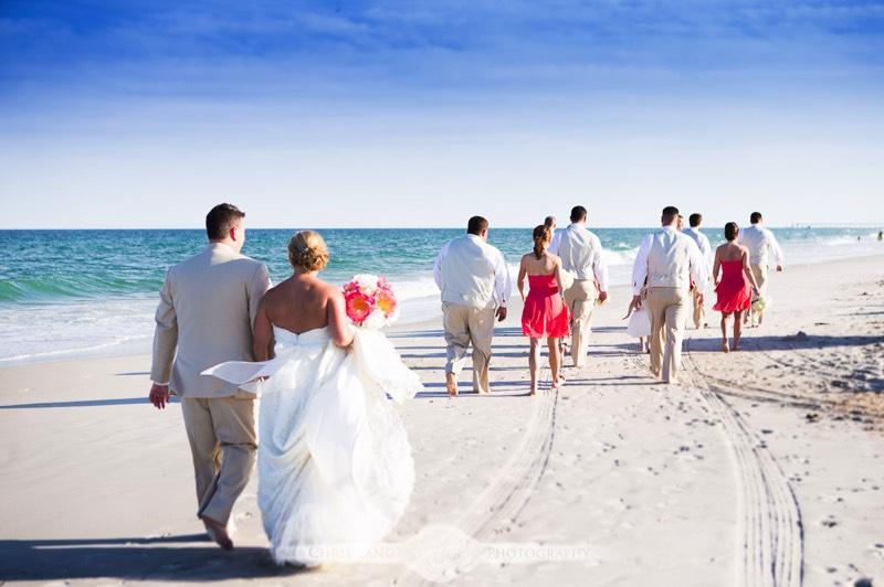 Wrightsville Beach Wedding Reception Venues Mini Bridal