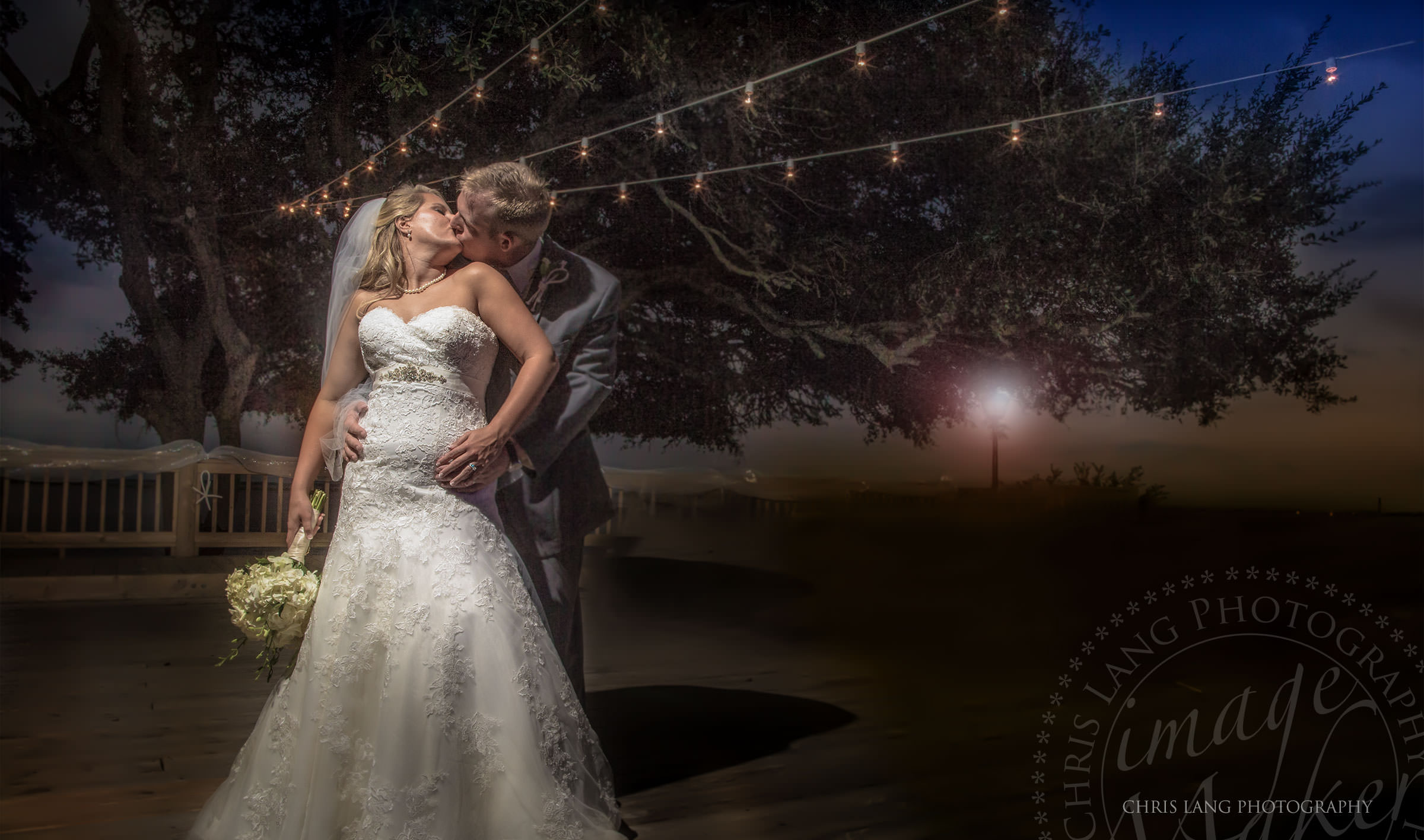 Southport Community Building Weddings | Southport Wedding ...