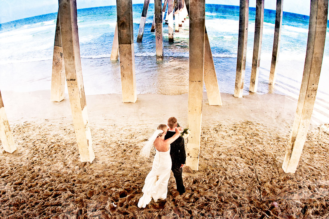 Wrightsville Beach Wedding Photography Weddings Ceremony Ideas Photographers