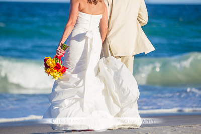 Wrightsville Beach Weddings - Wrightsville Beach Wedding Photographers - Wedding Phtoography - destinations Weddings