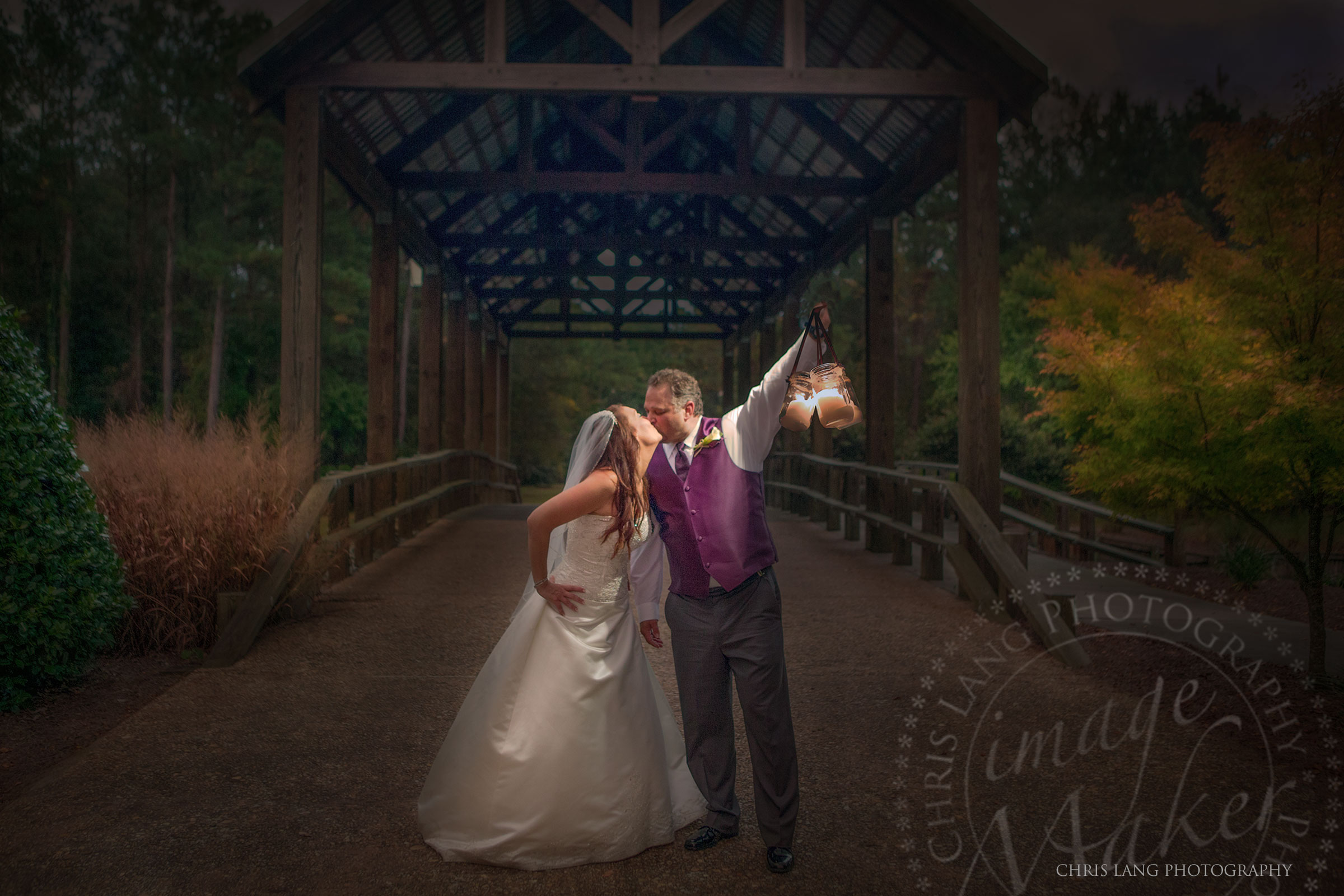 looking for wedding photographers reccomended wedding With looking for wedding photographer
