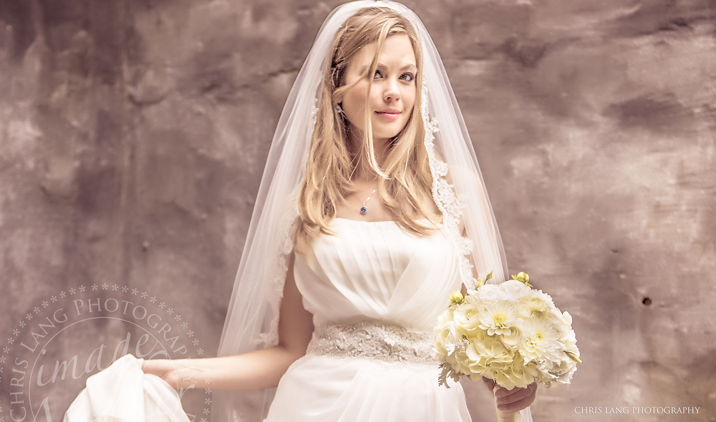 Image result for Bridal Photography