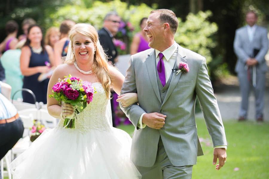 Wedding Photographers In WIlmington North Carolina