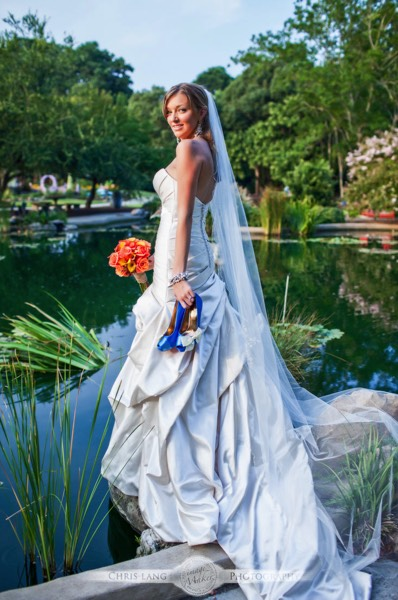 Creative Styles of Bridal Photography | Bridal Picture Ideas ...