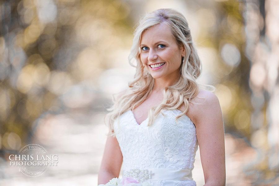 Bridal Photography | Chris Lang Weddings | Signature Bridal