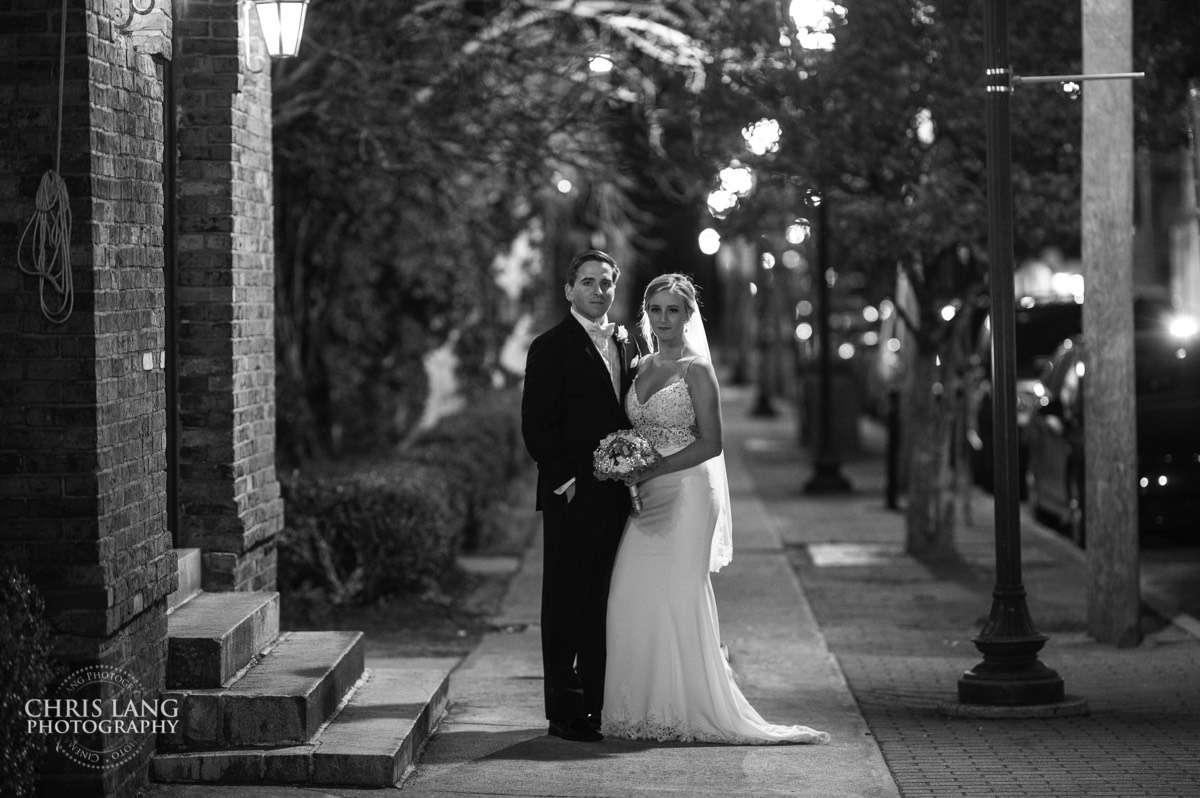 Brooklyn Arts Center Wilmington Nc Wedding Photography Ideas Inspiration