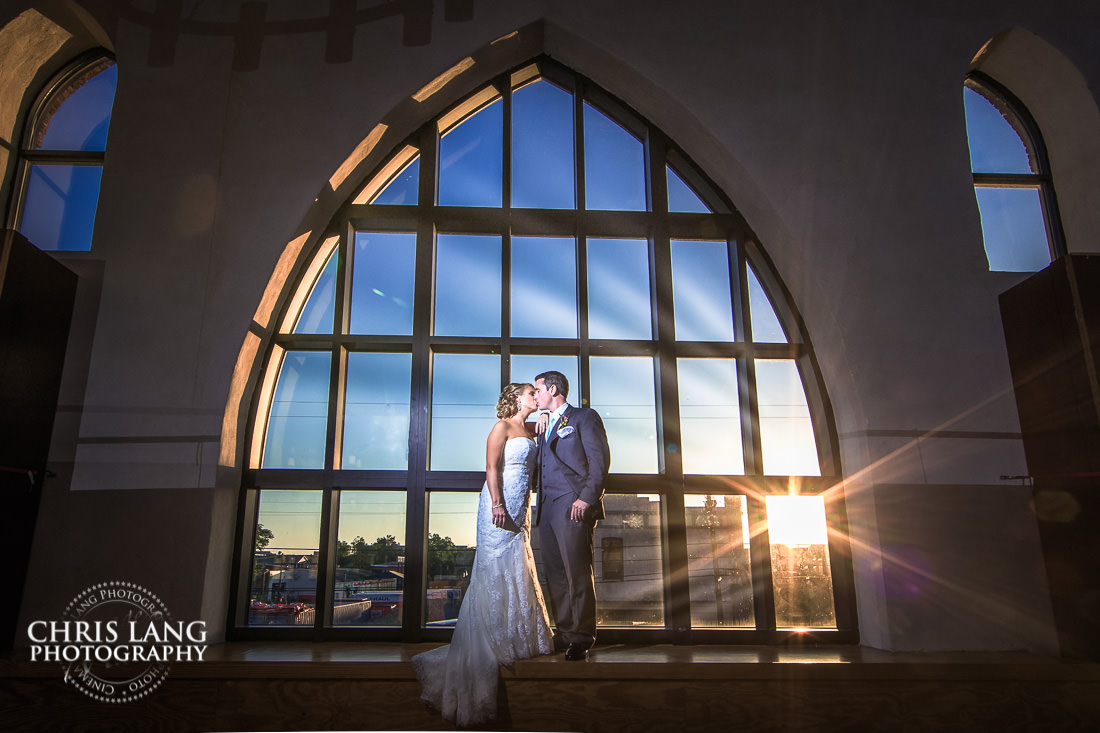 661c45f5da3 brooklyn arts center wedding photography - Wilmington NC Wedding Venues-