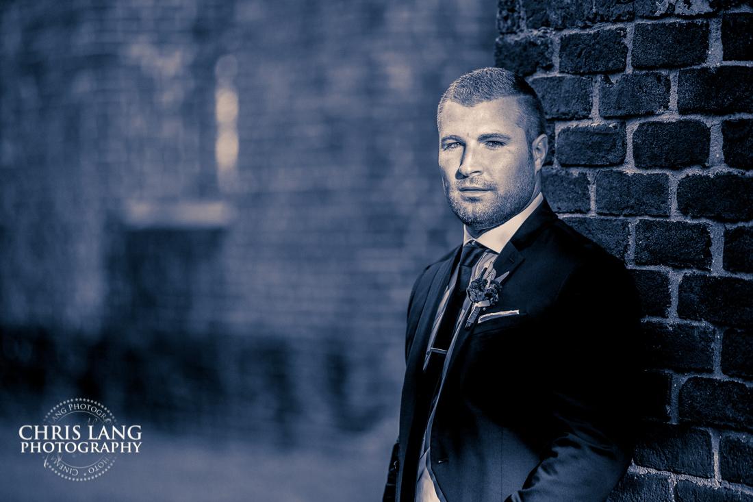 Brunswick Town Weddings | Wedding Photography | Wedding ...