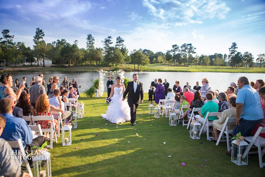 The Veranda At River Landing River Landing Wedding Venue