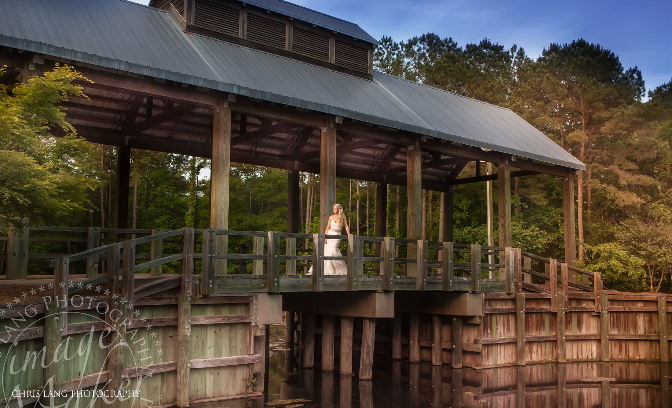 River Landing Bridal Photography Bridal Portraits