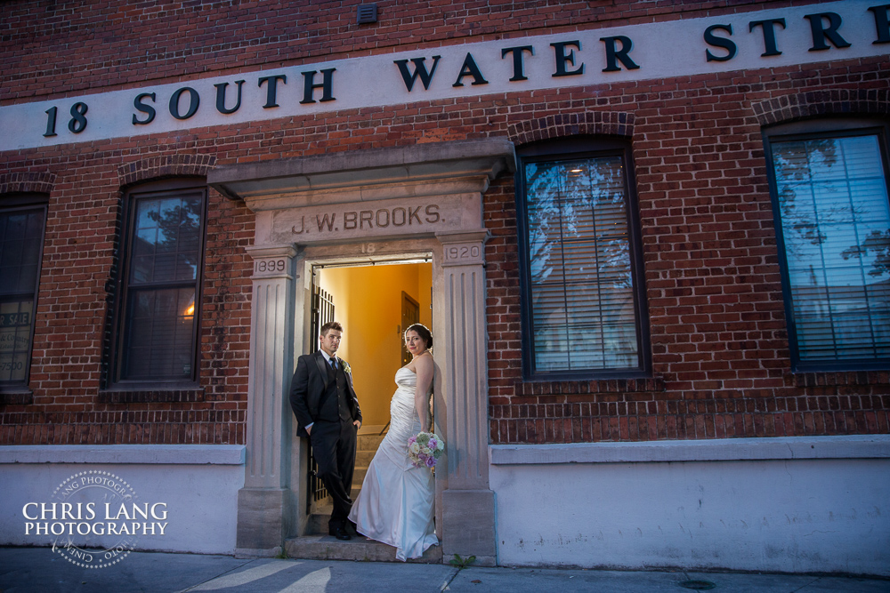 the river room weddings and receptions wilmington nc wedding venues