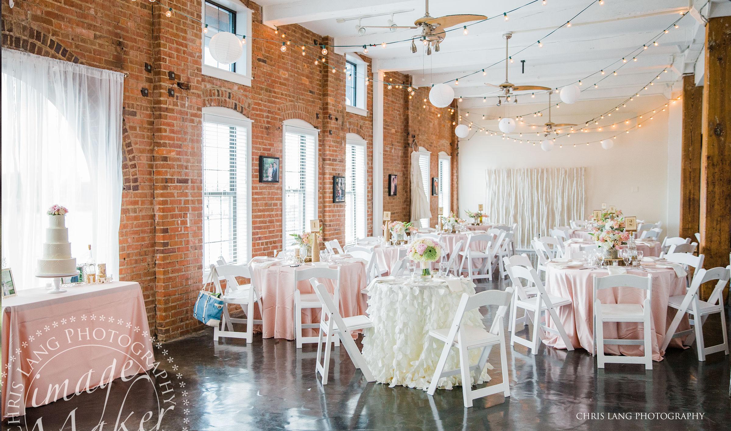 The River Room Wilmington Nc Wedding Venues Nc Weddign
