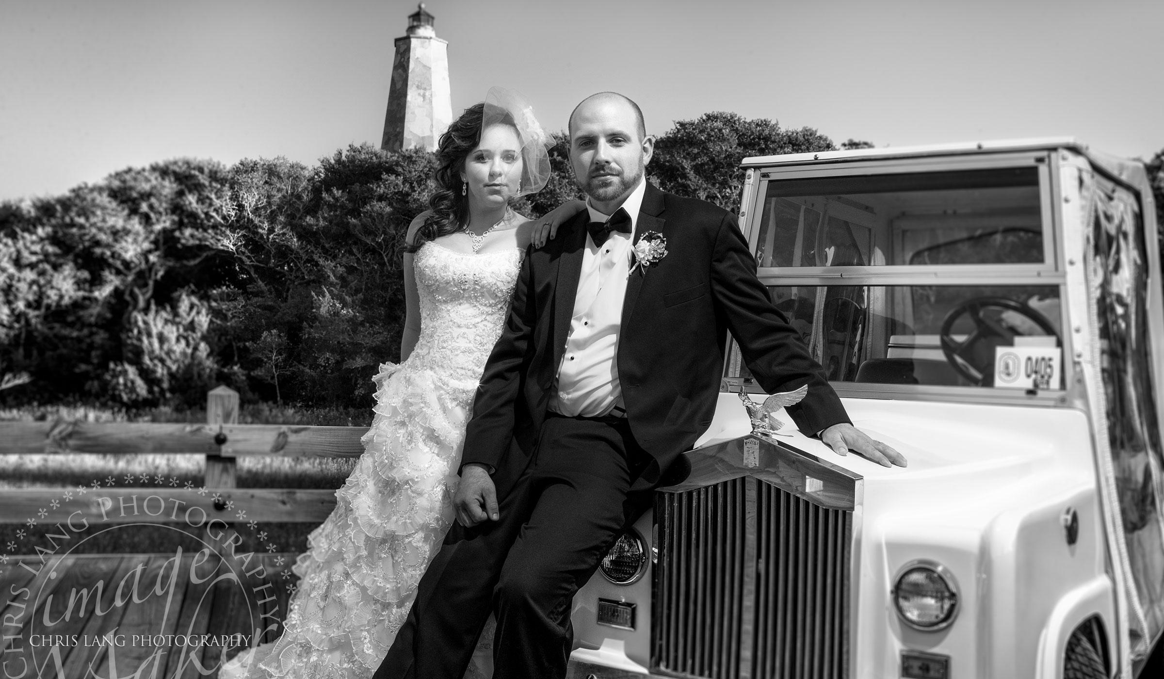 Black & White Wedding Photography | Inspiration & Ideas | Black ...
