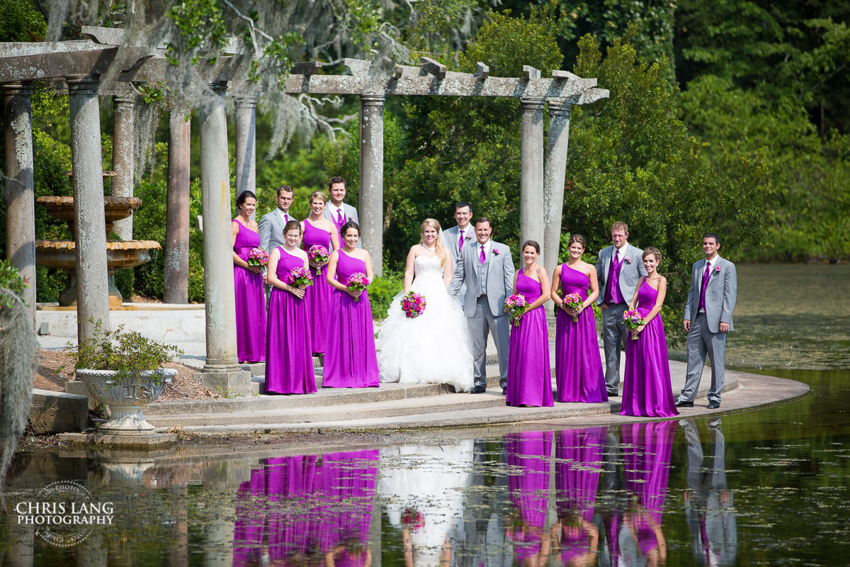Bridal Party Photos Chris Lang Weddings Wedding Picture Ideas Inspiration