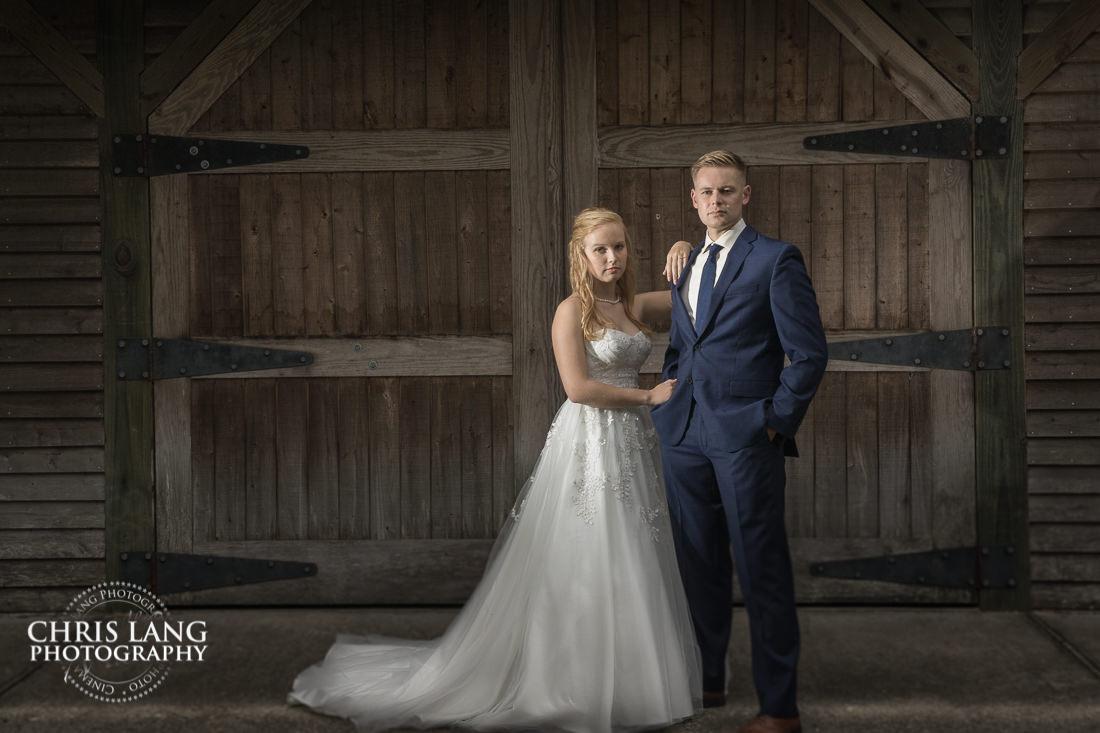Bride Groom Photos Chris Lang Weddings Wedding Photojournalism