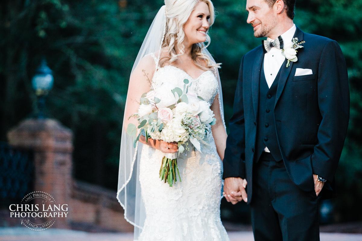 Резултат со слика за photos of bride and groom