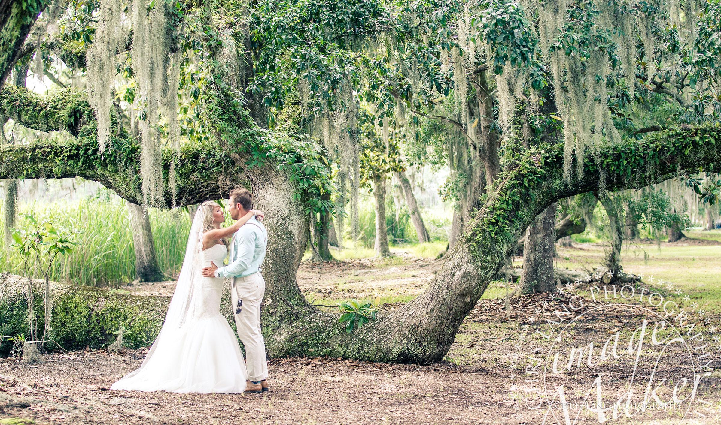 southern weddings southern wedding photographers sothern weddings