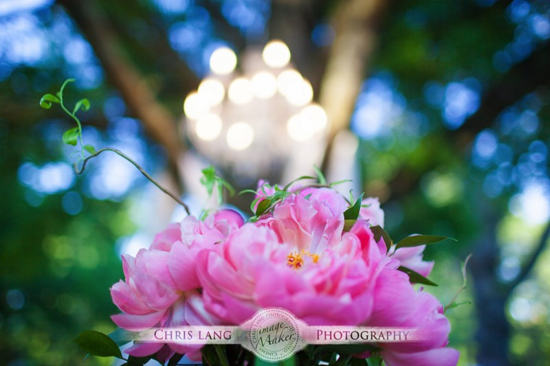 Poplar Grove Weddings - Polplar Grove wedding photogrpahers - Wedding photography - chris lang weddings
