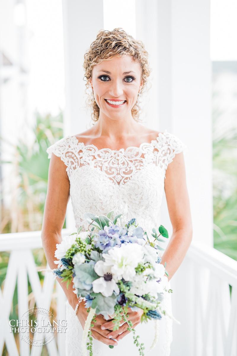 Ungewöhnlich Wedding Dress Photography Ideen - Brautkleider Ideen ...